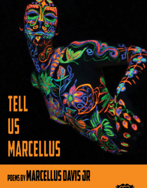 Marcellus_Davis_front_cover