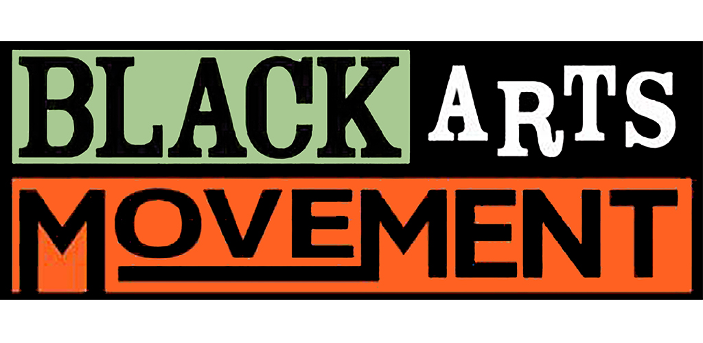BlackArtsMovement_webbanner
