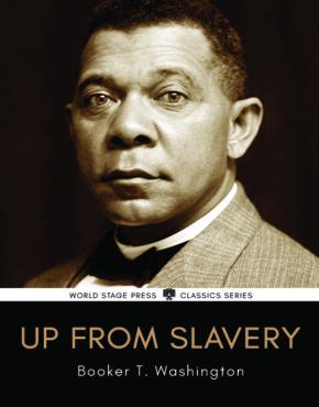 WSP Classics-Book DetailTemplate-Booker T