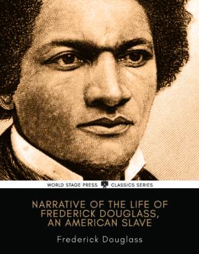 WSP Classics-Book DetailTemplate-Frederick Douglass