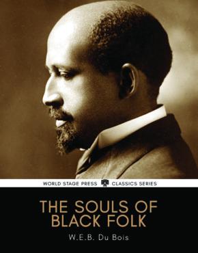 WSP Classics-Book DetailTemplate-WEB Dubois