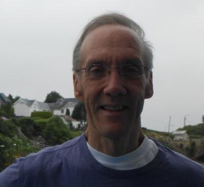 Charlie Becker