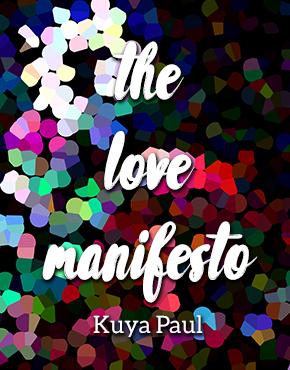 the love manifesto trending image
