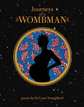 Journeys of a Wombman Trending Image