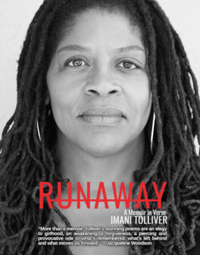 Runaway-by-Imani-Tolliver-Trending-Image