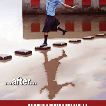 Carolina Rivera front cover 600x902 1