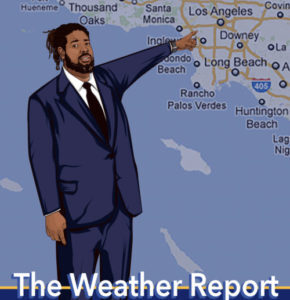 New Weather Report AVENIR 2 e1521749050410
