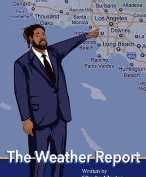 New Weather Report AVENIR 2 e1521749050410
