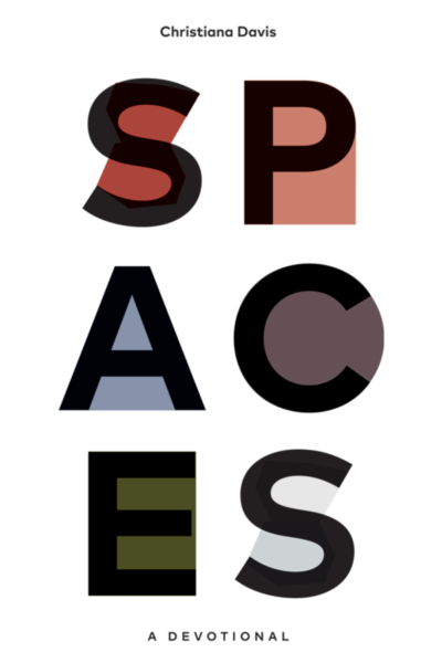 SPACES cover 600x900 1