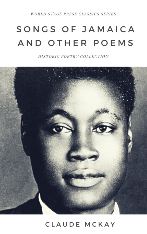 Songs of Jamaica and other poems 642x1024 1