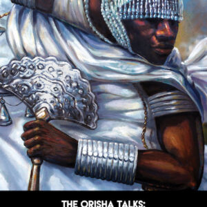 WSP Orisha CoverRev Option4 downsized