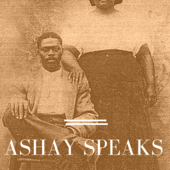 black survivors of the holocaust sepia 600x957 1