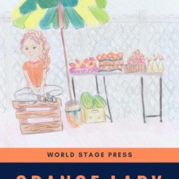 orange lady new cover version 2 1 e1520534621954