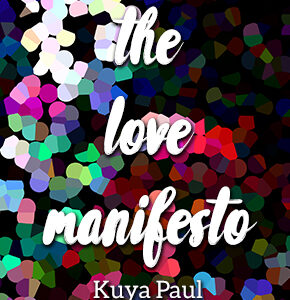 the love manifesto trending image