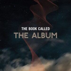 thealbum cover e1480985562474
